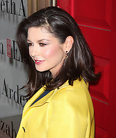 Catherine Zeta-Jones,2008, Photo By John Barrett/PHOTOlink