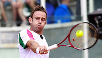 Rome's Tennis  Men Tournament 2014