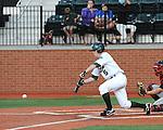 Tulane defeats Louisiana-Lafayette 2-1 in action at Turchin Stadium-Greer Field.