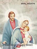 Alfredo, HOLY FAMILIES, HEILIGE FAMILIE, SAGRADA FAMÍLIA, paintings+++++,BRTOXX12476,#xr#