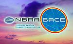 NBAA 2016, Orlando