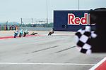2015/04/12_Grand Prix of The Americas