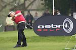 Junior Wales Open Qualifier 09