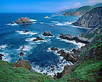 Northern California coastline, Pacific Ocean, Crescent City, California, John offers private photo tours in Washington and throughout Colorado. Year-round. .  John offers private photo tours throughout the western USA, especially Colorado. Year-round. John offers private photo tours in Yosemite National Park and throughout California and Colorado. Year-round.