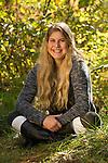 Hayley Fein