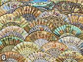 ,LANDSCAPES, LANDSCHAFTEN, PAISAJES, LornaFinchley, paintings+++++,USHCFIN0000AZ,#L#, EVERYDAY ,vintage,stamps,puzzle,puzzles