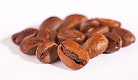 Group or Coffee Beans