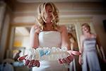 Wedding Photograher,Photography villa Balbianello, Lenno, Lake Como.<br /> More Here: <br /> http://www.fotografomatrimoni.biz/portfolio/wedding-photographer-villa-balbianello/