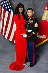 Marine Corps, gala, birthday, 239th birthday, party, military, honor, America