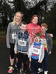 Erin's Run 2016