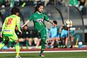 Soccer : 2019 Plenus Nadeshiko League Division