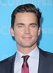 Matt Bomer attends  NBCUNIVERSAL PRESS TOUR ALL-STAR PARTY held at THE ATHENAEUM in Pasadena, California on January 06,2011                                                                   Copyright 2012  Hollywood Press Agency