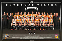 2017 Team Photos