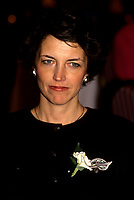1993 ca file photo - Louise Roy