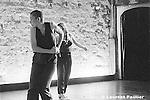 LA PREMIÈRE CLEF<br /> <br /> avec Christel Foucault, Renata Arnedo, Francis Voignier, Faizal Zeghoudi, Danilo Luna Florez ...<br /> musique Morton Potash et Luisa De Martini<br /> vidéos Jaques Van Jacques Van Roy<br /> lumières de Roger Narboni<br /> Date : 07/06/1994<br /> Lieu : Regard du Cygne