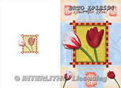 Alfredo, FLOWERS, paintings, BRTOLP18594,#F# Blumen, flores, illustrations, pinturas