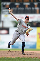 07.20.2014 - MiLB Connecticut vs Batavia G2