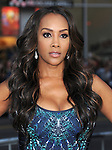 Vivica Fox attends The Paramount Pictures L.A. Premiere of Hercules held at The TCL Chinese Theatre in Hollywood, California on July 23,2014                                                                               © 2014 Hollywood Press Agency