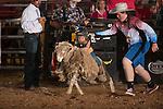 SEBRA - Powhatan, VA - 5.23.2015 - Mutton Busting