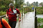 2020-10-04 Clarendon Marathon 27 PT River rem
