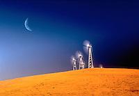 Wind generators<br />