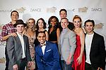Bright Lights Shining Stars Gala in New York