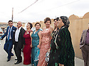 Iraq 2014                        <br /> A Christian wedding in Ankawa  <br /> Irak 2014 <br /> Un mariage a Ankawa