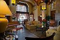 Capone Suite Biltmore Hotel