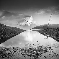 Porlock Weir 01, Somerset, England, UK