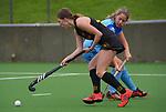 Wellington v Northland. Under-18 Hockey Tournament day six at National Hockey Stadium in Wellington, New Zealand on Friday, 16 July 2021. Photo: Dave Lintott / lintottphoto.co.nz https://bwmedia.photoshelter.com/gallery-collection/Under-18-Hockey-Nationals-2021/C0000T49v1kln8qk