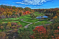 Golf Courses Stock Images and Gallery Prints