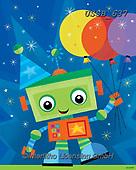Sarah, CHILDREN BOOKS, BIRTHDAY, GEBURTSTAG, CUMPLEAÑOS, paintings+++++,USSB637,#bi#, EVERYDAY ,monster,monsters