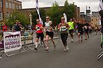 2012-09-16 Maidenhead Half 54 AB