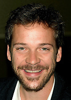 Peterr Sarsgaard 2003 Photo By John Barrett/PHOTOlink