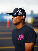 NHRA Mello Yello Drag Racing Series<br /> NHRA Toyota Nationals<br /> The Strip at Las Vegas Motor Speedway<br /> Las Vegas, NV USA<br /> Friday 27 October 2017 Antron Brown, Matco Tools, top fuel dragster<br /> <br /> World Copyright: Mark Rebilas<br /> Rebilas Photo