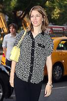 NEW YORK, NY - JULY 25: Sofia Coppola at 'The Campaign' New York Premiere at Sunshine Landmark on July 25, 2012 in New York City. ©RW/MediaPunch Inc. /NortePhoto.com<br /> <br /> **SOLO*VENTA*EN*MEXICO**<br />  **CREDITO*OBLIGATORIO** *No*Venta*A*Terceros*<br /> *No*Sale*So*third* ***No*Se*Permite*Hacer Archivo***No*Sale*So*third*©Imagenes*con derechos*de*autor©todos*reservados*.