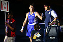 2012 Olympic Games - Boxing - Men's Middle (75kg) Semi-final