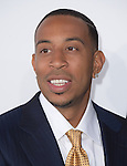 Chris Ludacris Bridges attends The Universal Pictures World Premiere of Furious 7 held at The TCL Chinese Theatre IMAX Theater  in Hollywood, California on April 01,2015                                                                               © 2015 Hollywood Press Agency