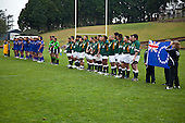 090627Oceania Cup Niue vs Cook Islands