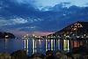 Harbour of Puerto de Andraitx (cat.: Port d'Andratx) at dawn<br /> <br /> Puerto de Puerto de Andraitx (cat.: Port d'Andratx) al atardecer<br /> <br /> Hafen von Puerto de Andraitx (cat.: Port d'Andratx) in der Abenddämmerung<br /> <br /> 3008 x 2000 px