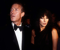 1978 FILE PHOTO<br /> New York, NY<br /> Halston Cher at Studio 54<br /> Photo by Adam Scull-PHOTOlink.net