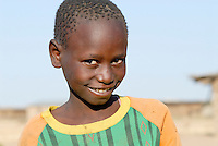 "Afrika Ostafrika Tanzania Tansania , Junge in einem Dorf in Meatu - Menschen Kinder xagndaz | .Africa east africa Tanzania , young boy in village in Meatu district - people .| [ copyright (c) Joerg Boethling / agenda , Veroeffentlichung nur gegen Honorar und Belegexemplar an / publication only with royalties and copy to:  agenda PG   Rothestr. 66   Germany D-22765 Hamburg   ph. ++49 40 391 907 14   e-mail: boethling@agenda-fototext.de   www.agenda-fototext.de   Bank: Hamburger Sparkasse  BLZ 200 505 50  Kto. 1281 120 178   IBAN: DE96 2005 0550 1281 1201 78   BIC: ""HASPDEHH"" , Nutzung nur für redaktionelle Zwecke, bitte um Rücksprache bei Nutzung zu Werbezwecken! ] [#0,26,121#]"