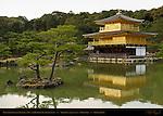 Japan: Kyoto Temples 1