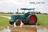 Gerhard, MASCULIN, tractors, photos(DTMB140-157,#M#) Traktoren, tractores