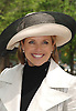 Central Park Conservancy Luncheon May 2006