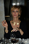 """JINNY STEFFAN<br /> VERNISSAGE """"ROMA 2006 10 ARTISTI DELLA GALLERIA FOTOGRAFIA ITALIANA"""" AUDITORIUM DELLA CONCILIAZIONE ROMA 2006"""