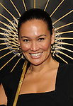 Tia Carrere at The Screen Gems World Premiere of Legion held at The Arclight Cinerama Dome in Hollywood, California on January 21,2010                                                                   Copyright 2009 DVS / RockinExposures