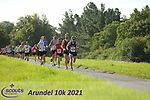 2021-08-29 Arundel 10k 06 SJB Start