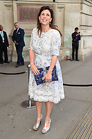 Kirstie Allsop<br /> at the at the V&A Museum Summer Party 2017, London. <br /> <br /> <br /> ©Ash Knotek  D3286  21/06/2017
