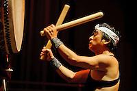 St. Louis Osuwa Taiko Drumming Showcase